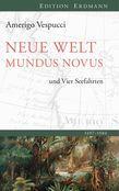 Neue Welt - Mundus Novus