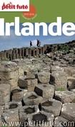 Irlande 2015 (avec cartes, photos + avis des lecteurs)