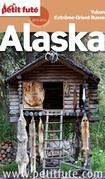 Alaska Extrême-Orient Russe 2015 (avec cartes, photos + avis des lecteurs)