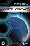 Mortel Contact