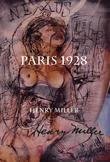 Paris 1928: Nexus II