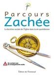 Parcours Zachée