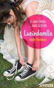 Lucindarella (Appetizer-Ausgabe)