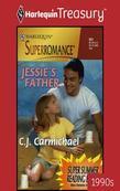 Jessie's Father