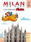 Milan for kids