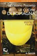 Le cucine di Romagna