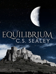 Equilibrium (The Complete Edition)