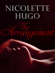 The Arrangement: Unchained Vice