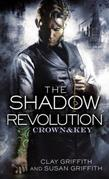 The Shadow Revolution