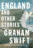England and Other Stories: and Other Stories