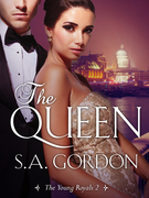 The Queen: The Young Royals 2
