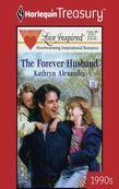 Forever Husband