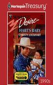 Hart's Baby