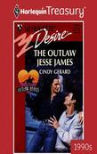 Outlaw Jesse James