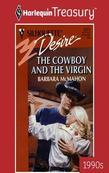 Cowboy and the Virgin