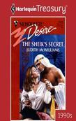 Sheik's Secret