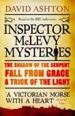 Inspector McLevy Mysteries: Omnibus