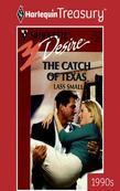 Catch of Texas