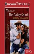 The Daddy Search