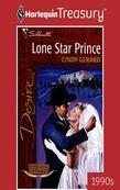 Lone Star Prince