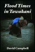 Flood Times In Tawakani