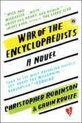 War of the Encyclopaedists: A Novel