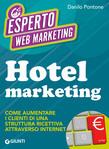 Hotel marketing