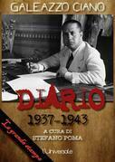 Diario 1937-1943: Edizione integrale