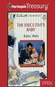 Executive's Baby