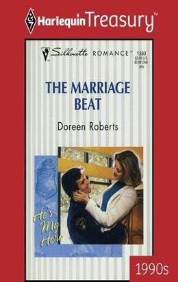 The Marriage Beat