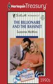 Billionaire and the Bassinet