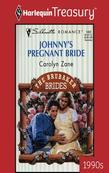 Johnny's Pregnant Bride