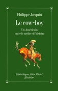 Le Cow-Boy