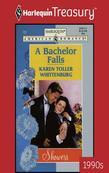 A Bachelor Falls