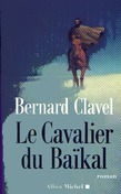 Le Cavalier du Baïkal