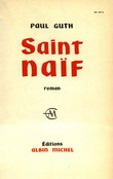 Saint Naïf