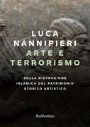 Arte e terrorismo