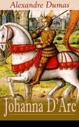 Johanna D'Arc (Vollständige deutsche Ausgabe)