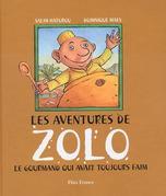 Les Aventures de Zolo