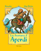 Les Aventures d'Apendi