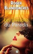Les Dessous du Paradis