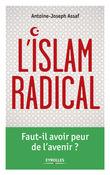 L'islam radical