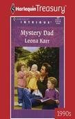 Mystery Dad