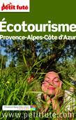 Ecotourisme 2015 (avec photos et avis des lecteurs)