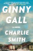 Ginny Gall