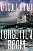 The Forgotten Room: A Novel