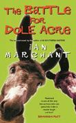 The Battle For Dole Acre