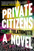 Private Citizens
