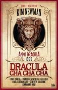 Dracula Cha Cha Cha