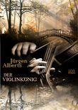 Der Violinkönig
